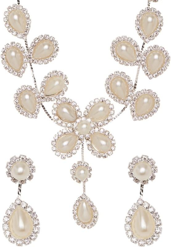 Diana Korr - Jewellery Sets - jewellery