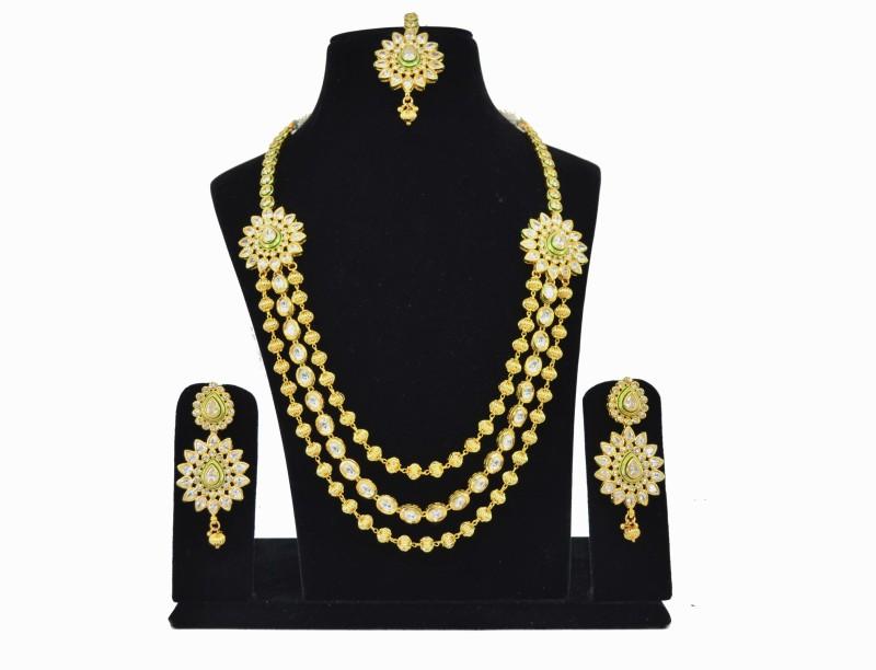 Flipkart - Fashion Jewellery Under ��'¹699+Extra 10%