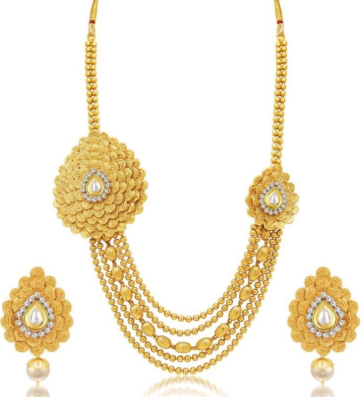 Flipkart - Fashion Jewellery Under ��'¹499