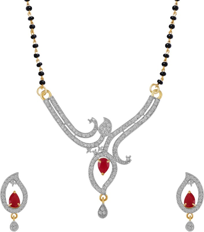 Fashion Jewellery - Pendants, Bangles & more - jewellery