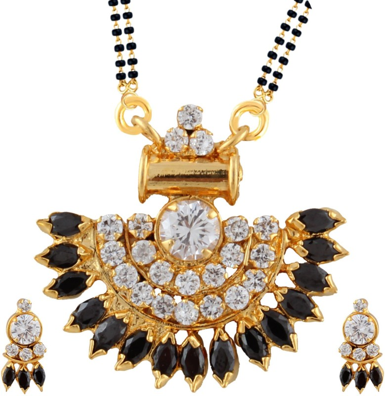 Jewellery Sets - Black Collection - jewellery