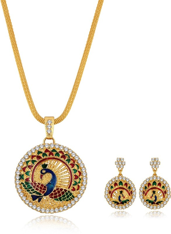 Ethnic Jewellery - Earrings, Rings, Jewellery Sets - jewellery