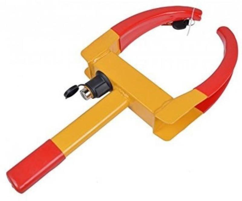 MKG Wheel Lock Wheel lock Wheel Lock