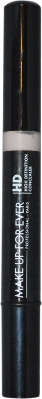 Make Up For Ever High Defintion Invisible Cover Concealer(310)
