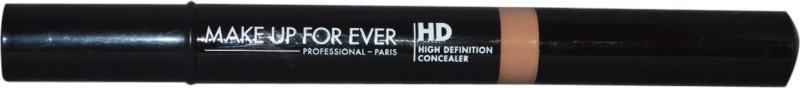 Make Up For Ever Hd Concealer(350)