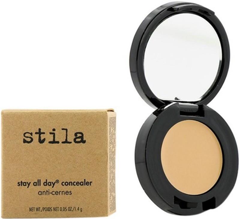 Stila Stay all day Concealer(Fair 02)