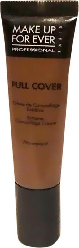 Make Up For Ever Full Cover Extreme Concealer( 20)
