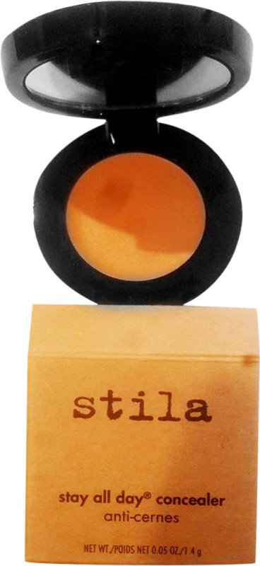 Stila Stay All Day Concealer(Tone 06)