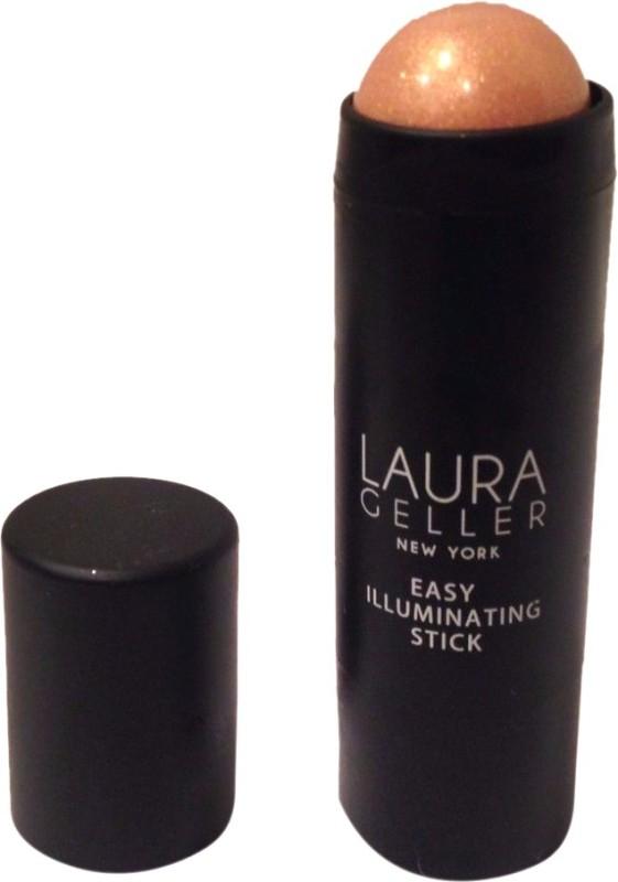 Laura Geller Illuminating Concealer(Peach)