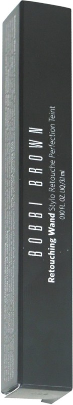 Bobbi Brown Stylo Retouche Concealer(Medium)