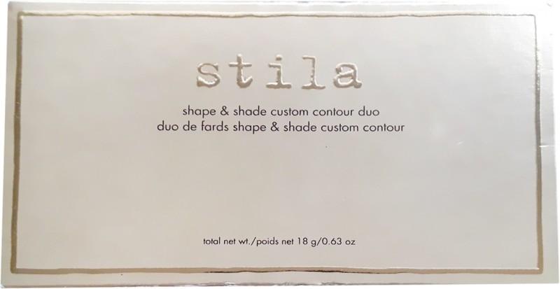 Stila Shade Custom Concealer(Medium)