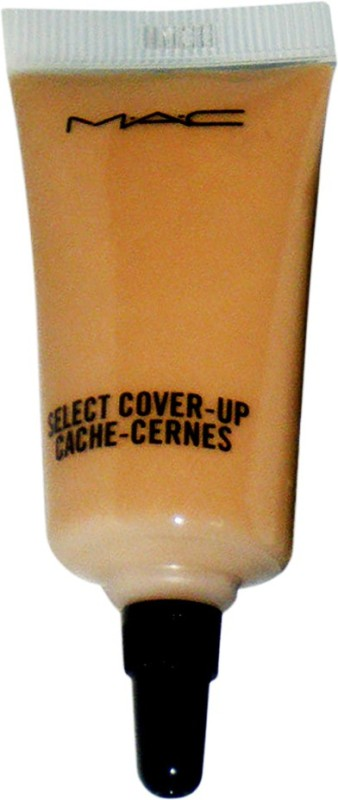 M.A.C Cover-Up Concealer(NC35)