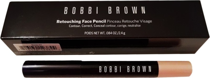 Bobbi Brown Retouching Face Pencil Concealer(Almond)