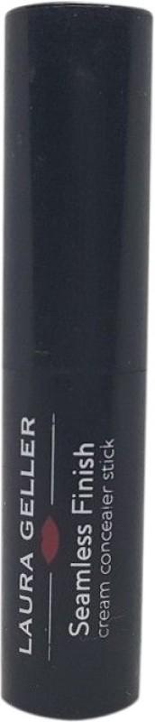 Laura Geller Seamless Finish Cream Concealer(Black)