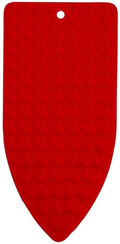 Sanyal Silicone Ironing Iron On Mat Pad, Silicone Pad, Ironing Mat(Silicone)