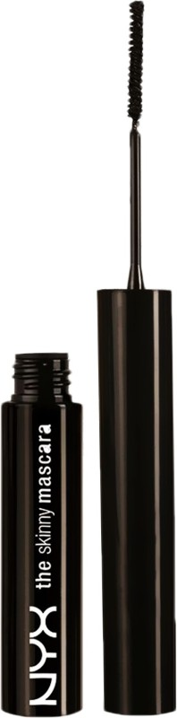 Nyx The Skinny Mascara 2.8 ml(Tsm01 Black)