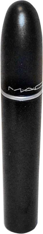 MAC Upward Lash 12.4 ml(Black)