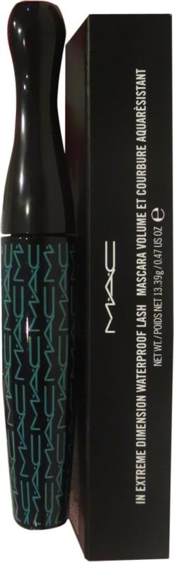 MAC IN EXTREME DIMENSION 13.59 ml(Dimensional Black)