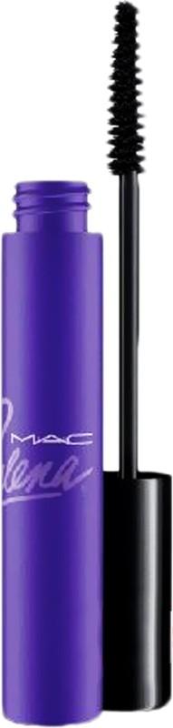 MAC SELENA COLLECTION 11 g(Black)
