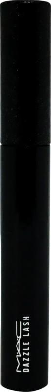 MAC Dazzle 8 g(Black)