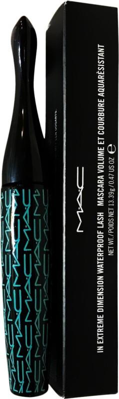 MAC IN EXTREME DIMENSION 13 ml(Dimensional Black)