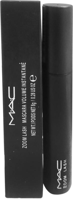 MAC Zoom Lash 8 g(Zoom Black)