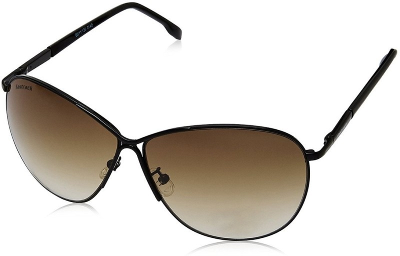 7a270b286424f Sunglasses Price List in India 23 May 2019