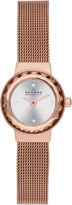 Skagen SKW2187 Women's Watch image.