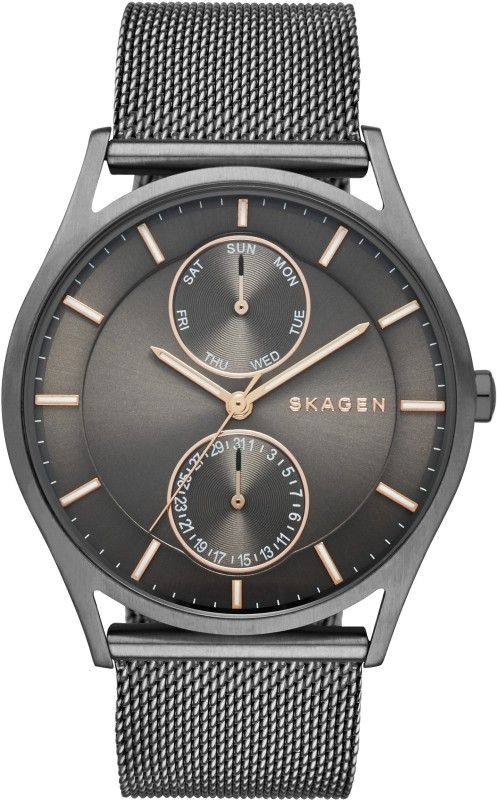 Skagen SKW6180 Men's Watch image.