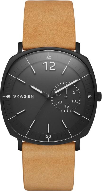 Skagen SKW6257 Men's Watch