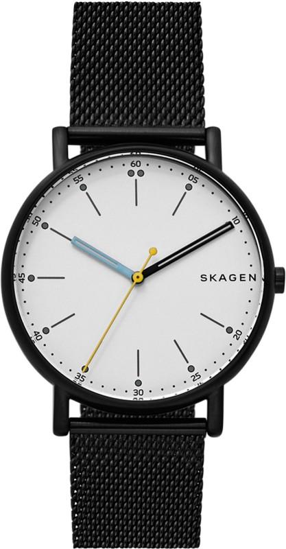 Skagen SKW6376 Women's Watch image