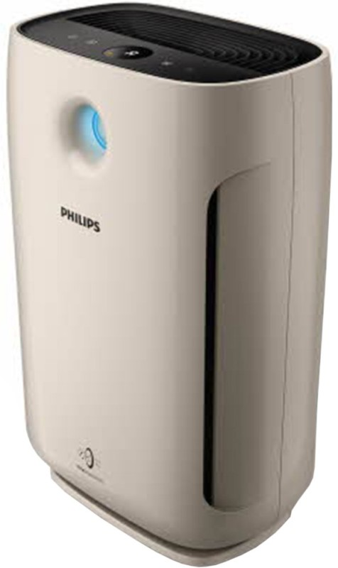 Philips AC2882/20 Portable Room Air Purifier(Beige)