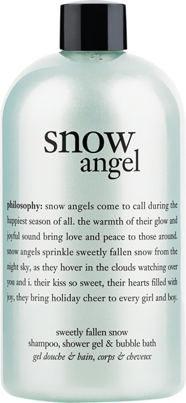 Philosophy Snow Angel(177 ml)