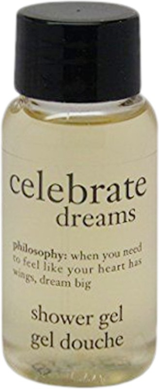 Philosophy Celebrate Dreams(30 ml)