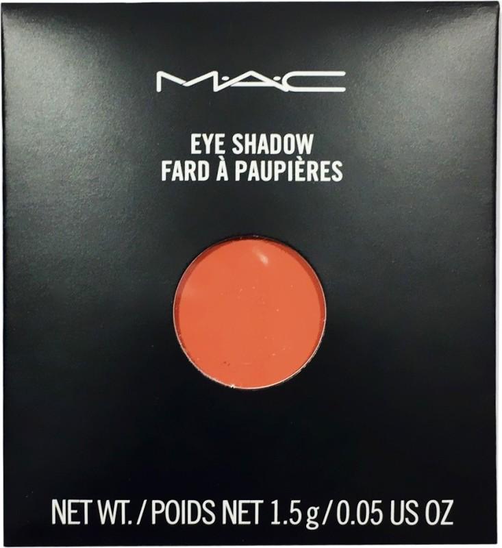MAC Cosmetics Refill Pan 1.5 g(Red Brick)