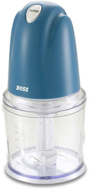 Boss Axe Chopper 260 W Chopper(Blue)
