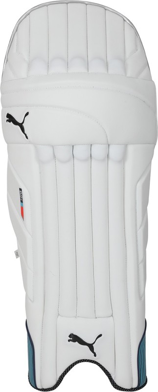 Puma 3065504 Sports Padded Vest(White)