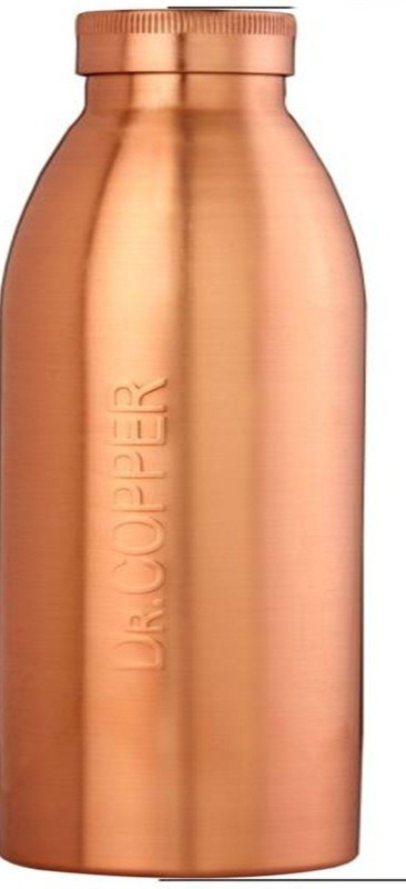 a & a traders 100089 1000 ml Bottle(Pack of 1, Gold)