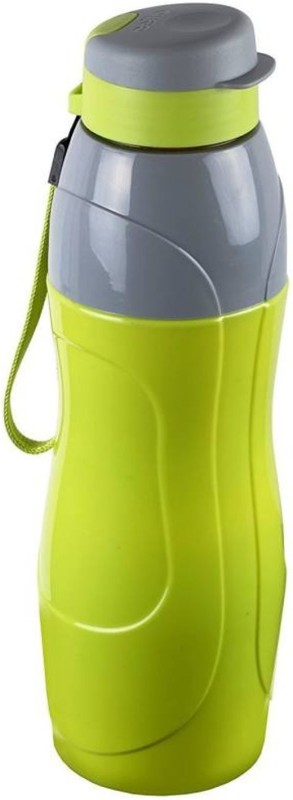 Cello puro sport 900 ml Bottle(Pack of 1, Green)