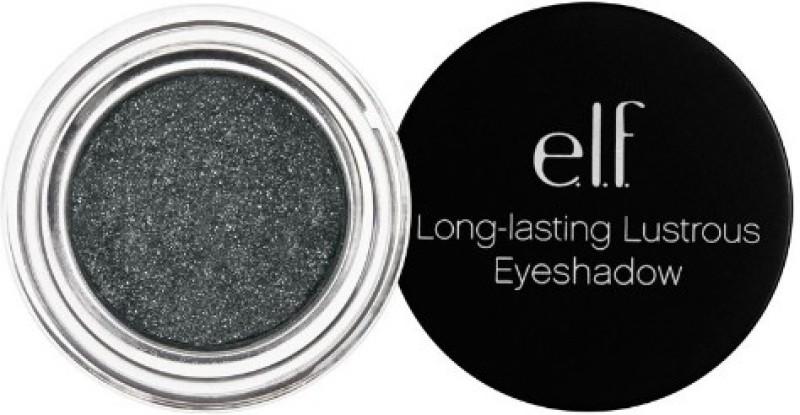 Elf Cosmetics Studio Lon 3 g(Party)