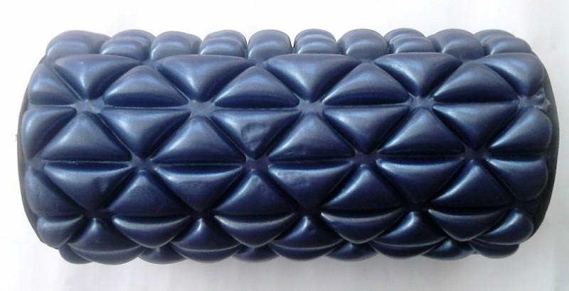 Tenstar Standard Foam Roller(Length 25)