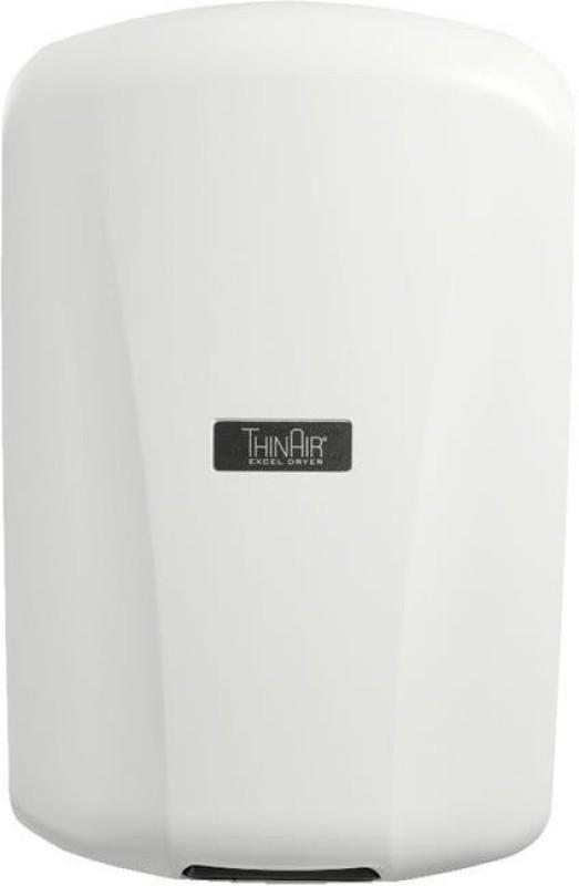 xlerator ITI-1001TA-ABS Hand Dryer Machine