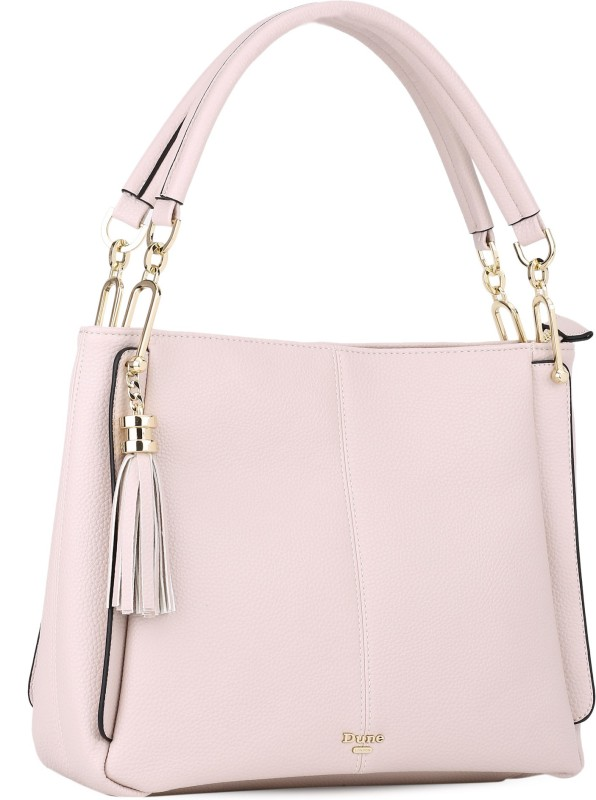 Up To  60% Off - Shoulder Bags