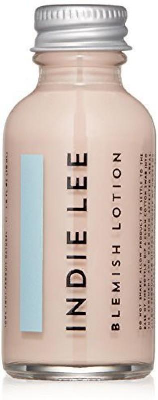 Indie Lee Blemish Lotion(29.58 ml)