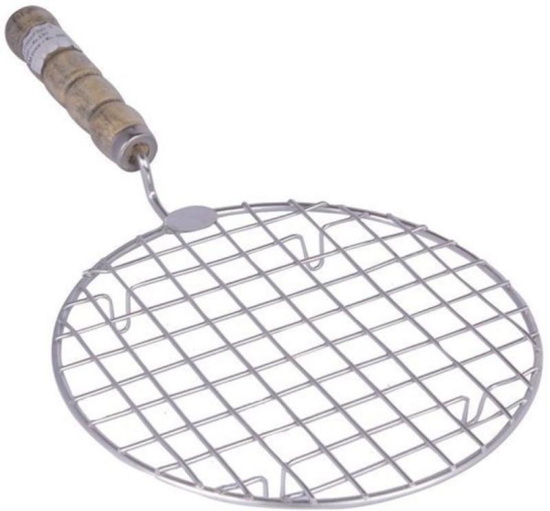 Pin to Pen 1 kg Roaster(Steel)