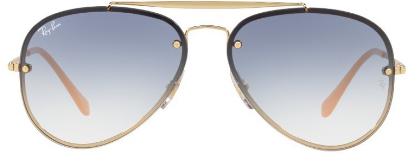 8a8503acc70 Ray Ban Men Sunglasses Price List in India 5 April 2019