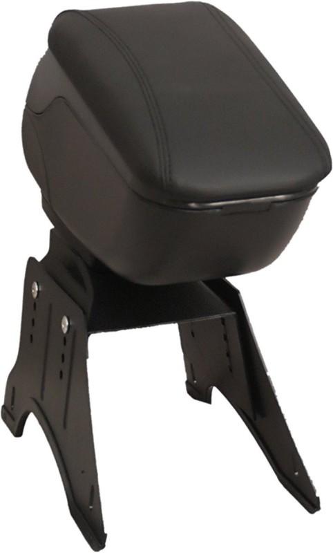 Shrih SHV0385 Car Armrest(NA, NA)