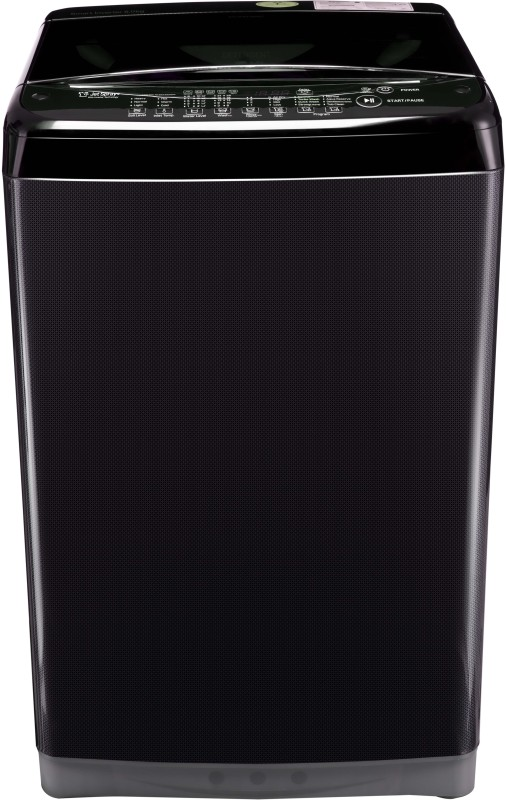 LG T9077NEDLK 8KG Fully Automatic Top Load Washing Machine