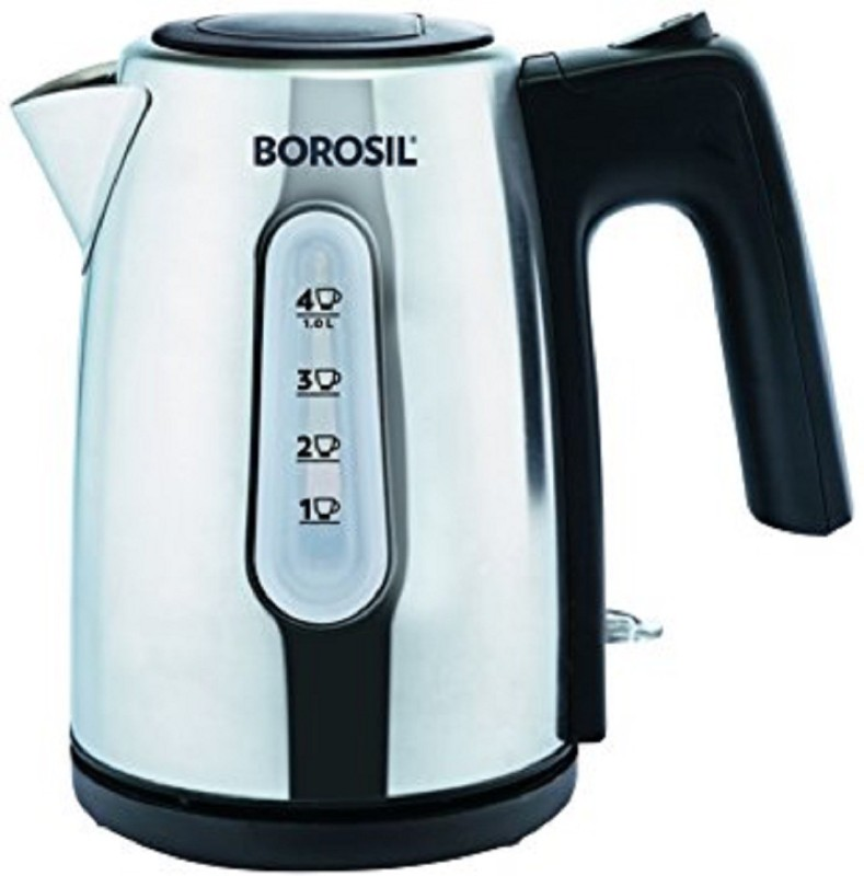 Borosil Kettle Prices Buy Borosil Kettle At Lowest