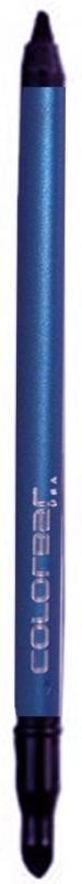 Colorbar Just Smoky Kajal 009-Just Denim 1.2 g(Blue)